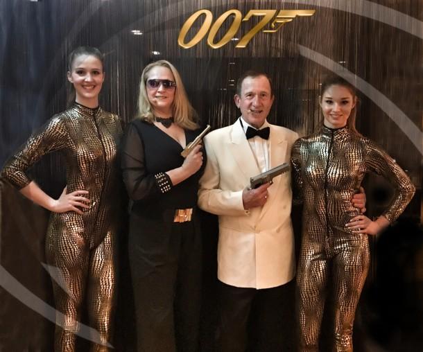 Bond2018a