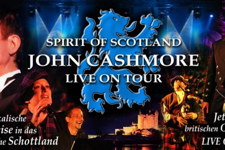 a_john-cashmore-spirit-of-scotland-header