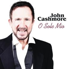 o-sole-mio-john-cashmore