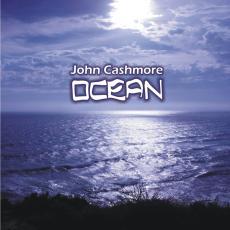 ocean-john-cashmore