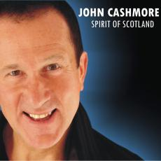 spirit-of-scotland-john-cashmore
