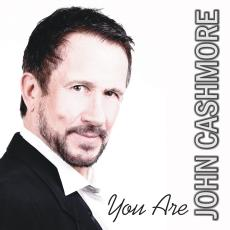 you-are-remix-john-cashmore