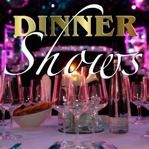 Dinnershows