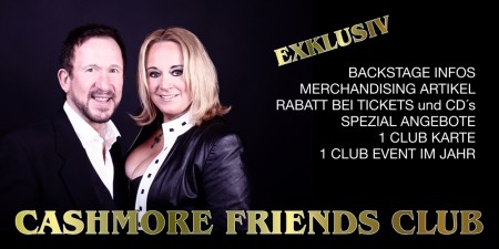 CASHMORE-FRIEND-CLUB2