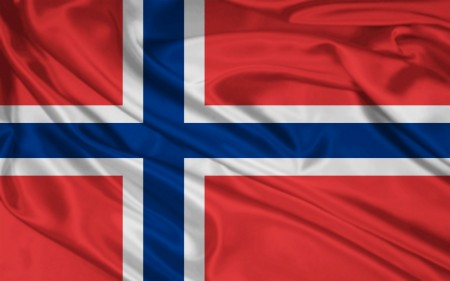 norway-flag-wallpapers_32883_1280x800