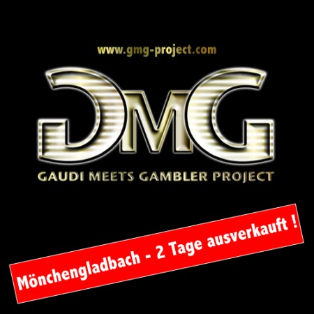 GMG_Aufkleber_AUSVERKAUFT