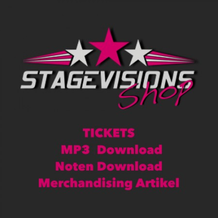 Stagevisions_shop2
