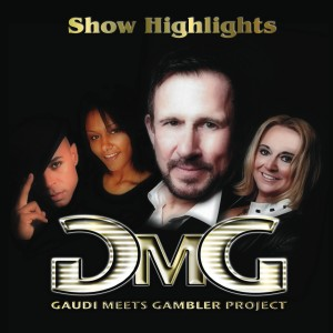 GMG_CD_Cover_2015_web1