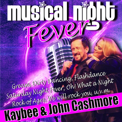 Musical_Night_Fever_website_400px