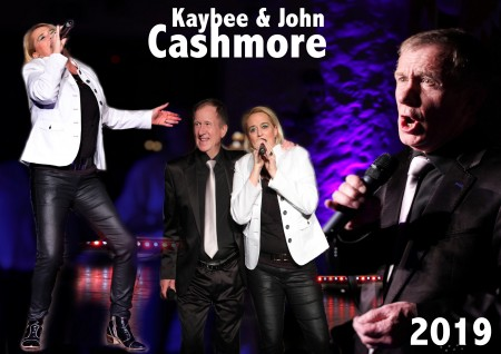 Cashmore_collage_2019